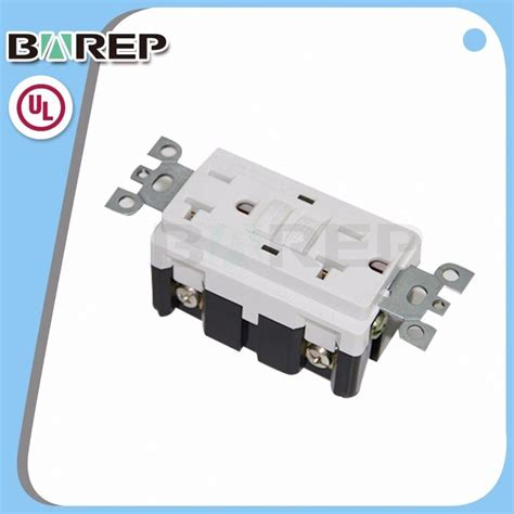wholesaler duplex socket outlet duplex socket outlet