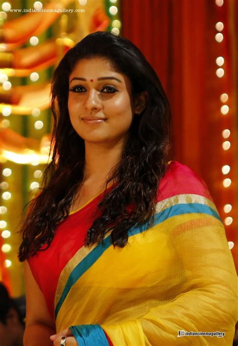 Jo 985 Blouse Bunga Timbul 101 best images about nayanthara on world charm actresses and saree
