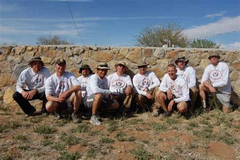 and fish nm enforcement new mexico department of fish
