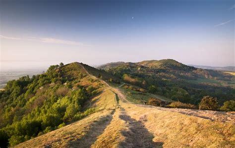 Malvern Images Of America malvern hill