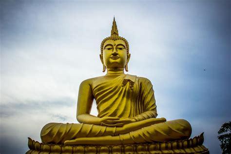 The Of Buddha siddhartha gautama the and teachings of the buddha