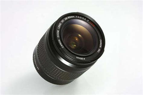 Lensa Canon Yg Bagus lensa tua yang bagus tapi kita tidak tahu