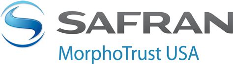 Morphotrust Background Check Morphotrust Usa Signs Three Major Contracts Expects 25 2 Million In Enrollment