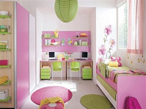 pink and green bedrooms 403 forbidden