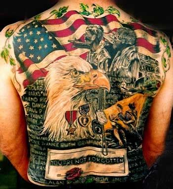 tattoo of us streaming 14 best images about patriotic tattoos on pinterest