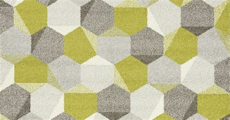 Primary Color Area Rugs by Camino Geometric Area Rug Living Room
