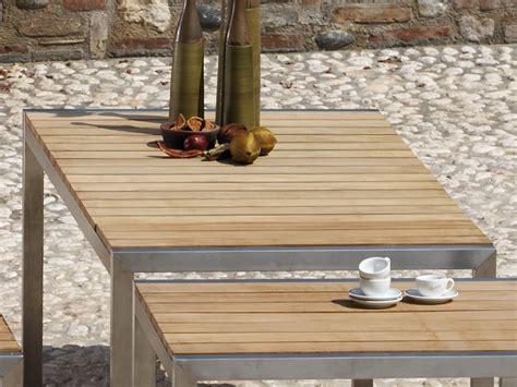 Gartentisch Und Stühle by Modernes Wohnzimmer