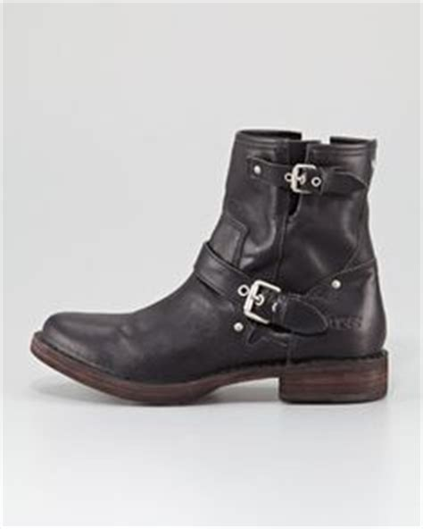 black moto boots short 1000 images about my motorcycle boot on pinterest