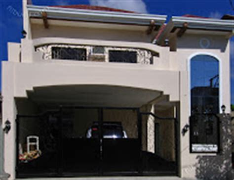 House Design And Construction Professional by House Design And Construction In The Philippines Here