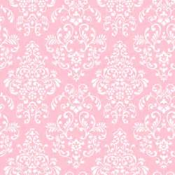 pink wallpaper for walls pink pattern wallpaper 171 browse patterns