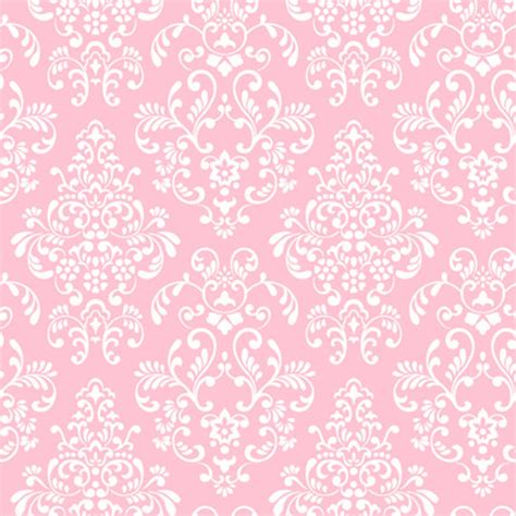 pink wallpaper for walls pink pattern wallpaper 171 browse patterns