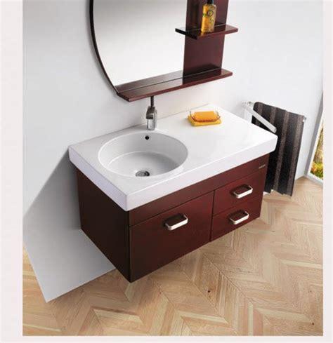 Bathroom wash basin mirror cabinet do c3522 view wash basin mirror cabinet doooway product