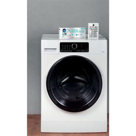Entkalker F R Die Waschmaschine 775 by Entkalker F 252 R Waschmaschinen Und Geschirrsp 252 Ler 12er