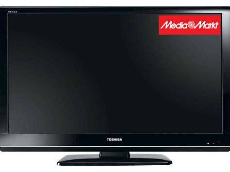 schn 228 ppchen lcd tv toshiba 42xv633d bei media markt
