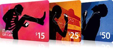 Comprar Itunes Gift Card - comprando itunes gift cards mais barato