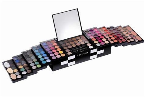 Makeup Di Sephora Color Pop Up Store Sephora 39 90 Ya Tienen La Nueva
