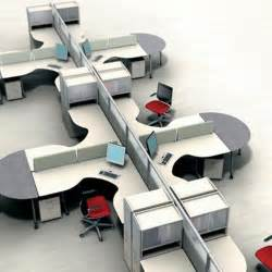 Low Cost Office Chairs Design Ideas Small Office Furniture Ideas My Home Style