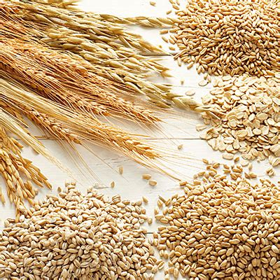whole grains weight gain whole grains 50 best weight loss foods health
