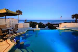 Luxury Beachfront Homes For Rent In Florida Luxury Beachfront Homes For Rent In Florida House Decor Ideas