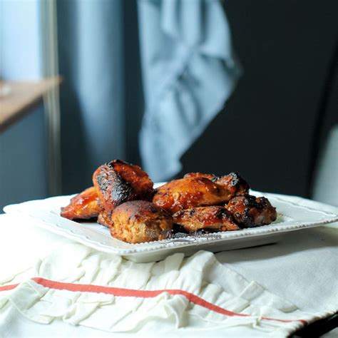 pressure cooker honey bbq boneless chicken thighs recipe chicken thighs boneless chicken