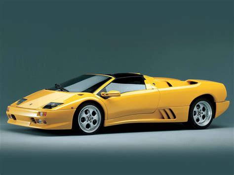 service manual how to replace airbag 1991 lamborghini diablo service manual 1991 lamborghini
