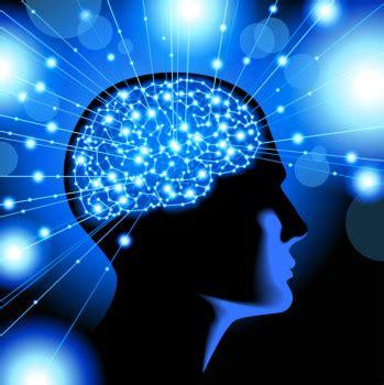 Mind Secrets mind power