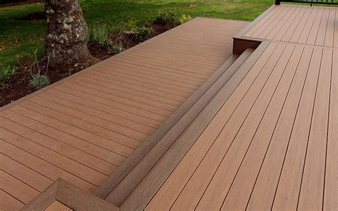 timbertech deck project image gallery national decking