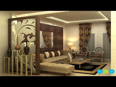 room divider ideas modern home wall partition design