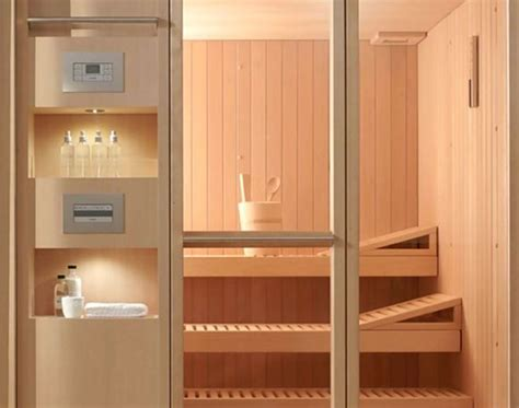 basement sauna kit 279 best images about bathroom toilet designs ideas