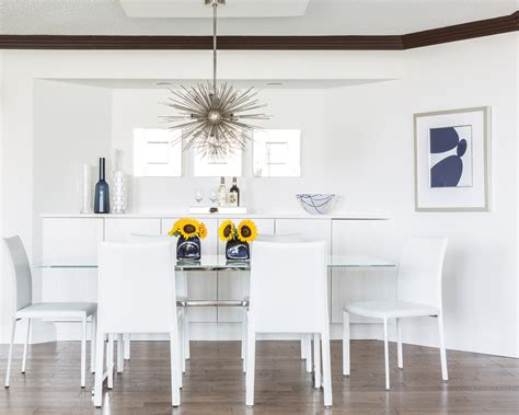 home design outlet nj 100 home design outlet nj interior design west elm