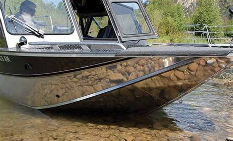 duckworth boat decals rugged boats of the pacific northwest boatus magazine