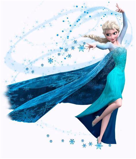 Elsa Frozen White Kaos 3d Square camiseta ni 241 a reina de las nieves elsa frozen el reino hielo cats elsa frozen and originals
