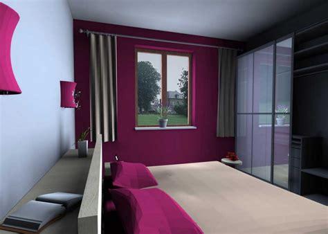 colore muro da letto colori pareti da letto con la di grigio e