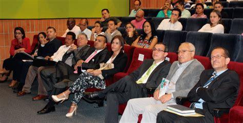 legislacion de docentes colombianos escalafon docente colombiano newhairstylesformen2014 com