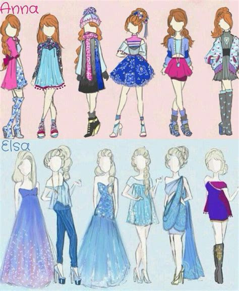 Drawing K On Style by 17 Best Images About Frozen On Seasons