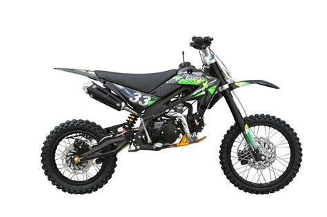 125cc motocross bike china dirt bike xtr125 xb 33 125cc green black china