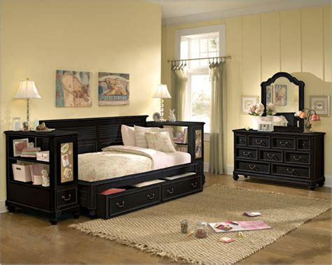 twin bedroom sets adorable kids twin bedroom sets twin bedroom set for teens