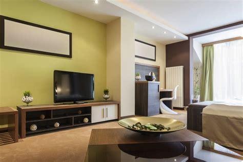 feng shui wohnzimmer tipps 6905 chambre verte 15 id 233 es et inspirations d 233 co pour nous