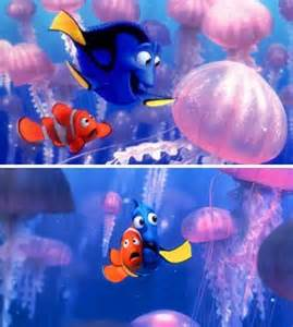 lavalle lee s art animations animation world network the art of finding nemo animation world network