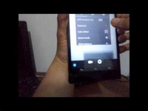 Lcd Tablet Evercoss At7s tablet evercoss at7s review