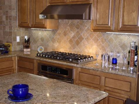 kitchen backsplash ideas with santa cecilia granite 25 best ideas about santa cecilia granite on