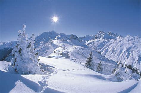 Alpen Urlaub Winter by 214 Sterreich Urlaub In Den Alpen Alpenjoy