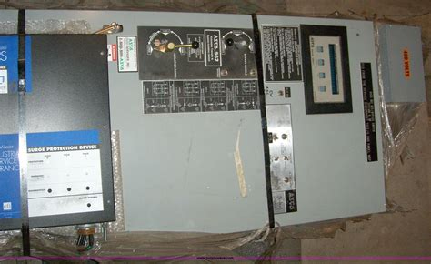 asco 920 remote switch for sale wiring diagrams