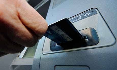 Gift Card To Cash Machine - gang stole 45m from cash machines across globe in hours say prosecutors us news