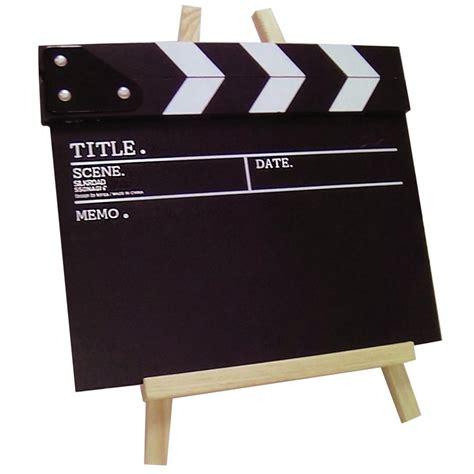 film eraser malaysia movie director slate clapper boa end 10 30 2016 11 15 pm