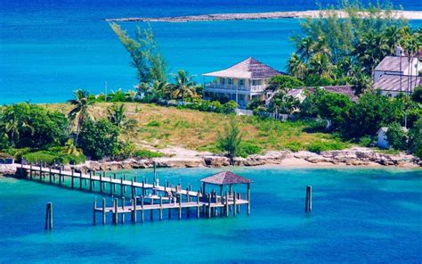 Holiday Place by Top 10 Beach Destinations Best Beachfront Places To Stay