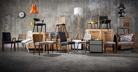 Import Furniture shape furniture collection the best furniture that