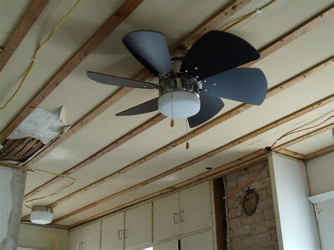 black kitchen fan black kitchen ceiling fans with lights kitchen designs