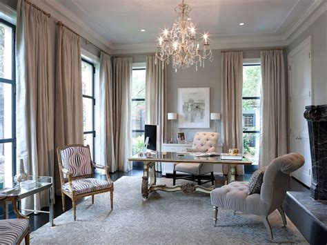 Home Office Chandelier Lighting 17 Best Images About Living Rooms On Atlanta