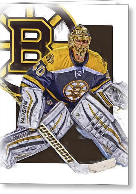 Boston Bruins Birthday Card Boston Bruins Greeting Cards For Sale